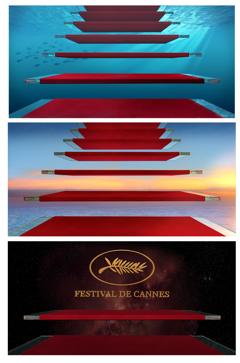 decor3D_cannes.jpg