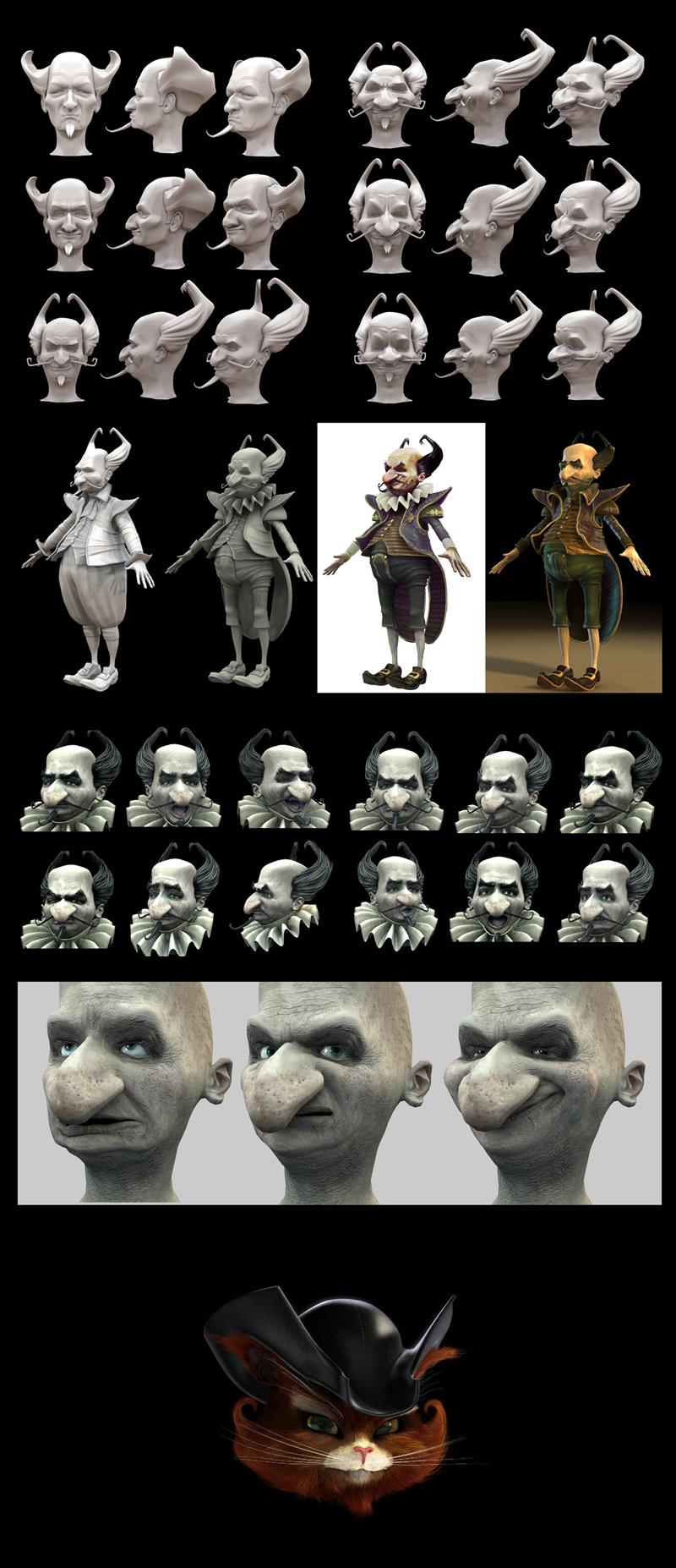 personnages3d_chat_bott_.jpg