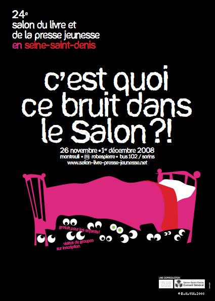 salon_du_livre_a_Montreuil.jpg
