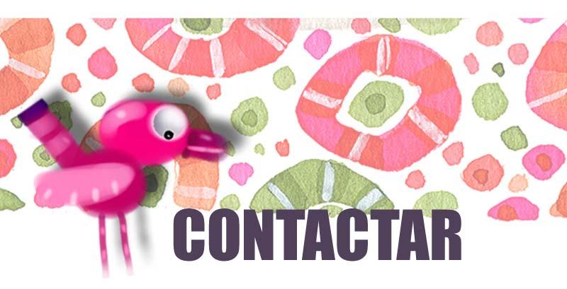 contactar.jpg