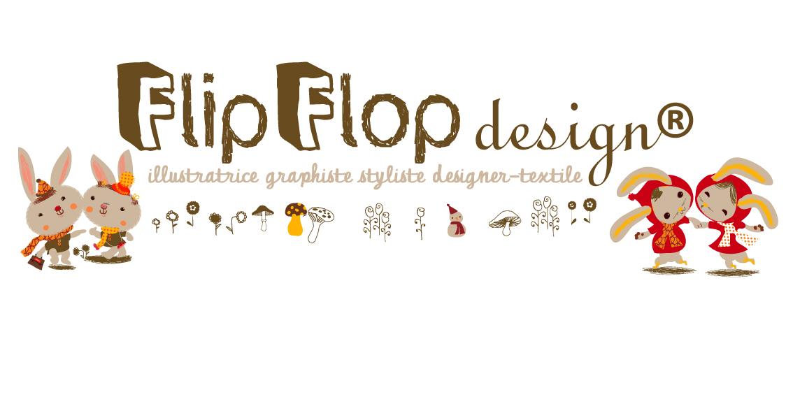 flipflopdesigntitre_book.jpg