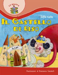 Il_Castello_di_Riso.jpg