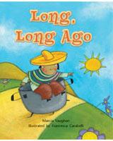 Long_Long_Ago.jpg