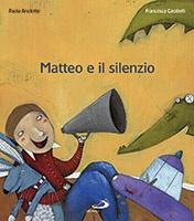 Matteo_e_il_Silenzio.jpg