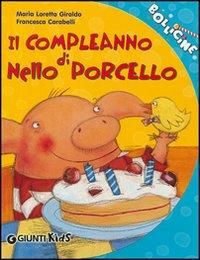 Nello_Porcello.jpg