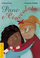 Pane_e_Cioccolato.jpg