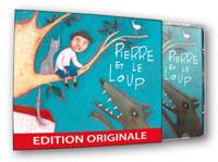 Pierre_et_le_loup.jpg