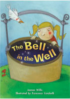 The Bell in the Well_1.jpg
