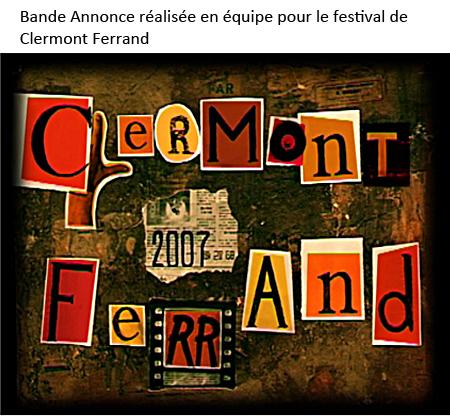 Clermont2.jpg