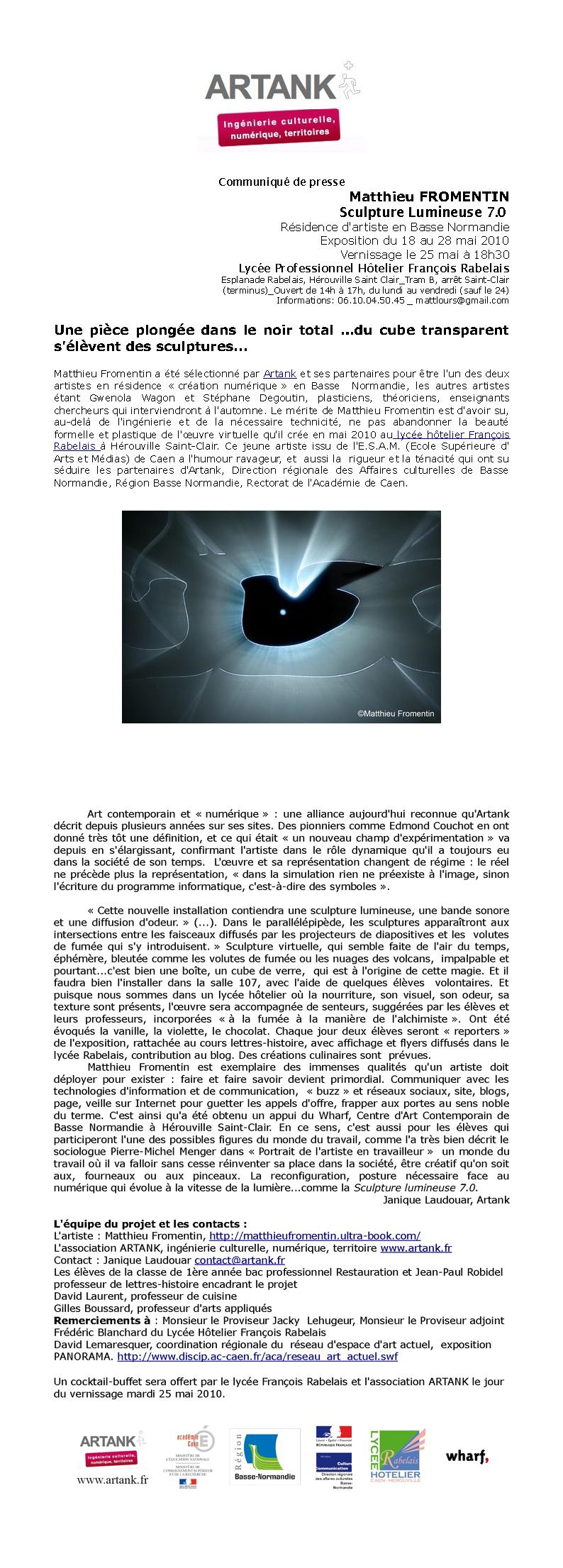 Communiqu__de_presse.jpg