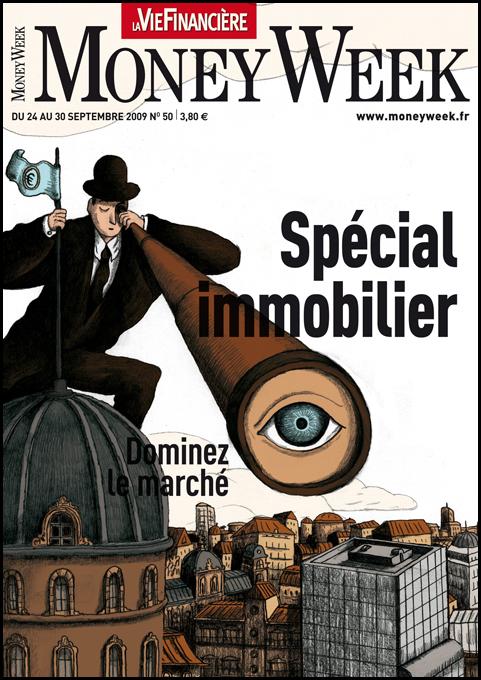 Cover_immobilier.jpg