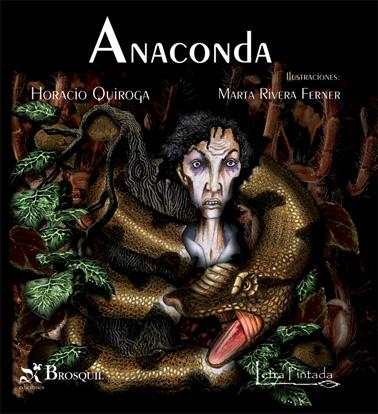 anaconda_tapa.jpg