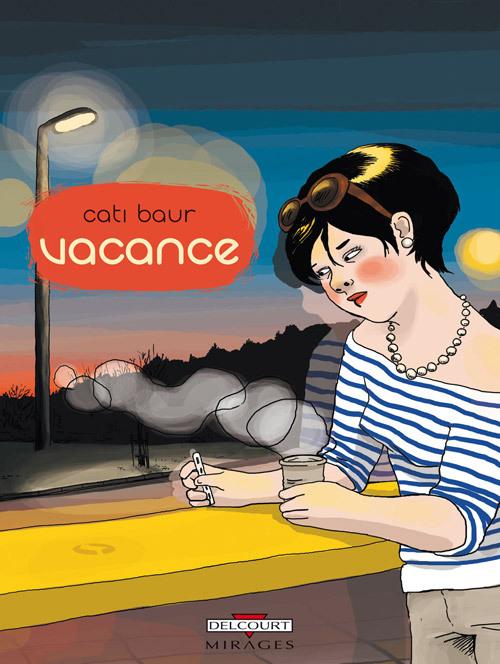 vacance_cati_baur.jpg