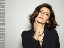 Valérie Karsenti | eve saint-ramon