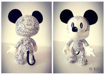 Mr Mouse.jpg | lénaic Bourdelaud