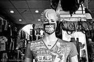 m1ro - bon pied bon oeil - oaxaca - méxico - 2009 | bonpiedbonoeil romain