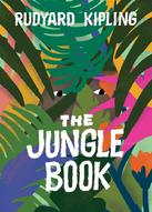 the jungle book | lucia calfapietra
