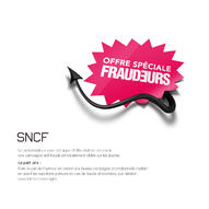 SNCF anti fraude blanc intro3.jpg | Jean-Christophe Adam