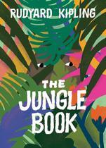 the jungle book | lucia calfapietra