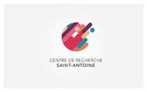 CENTRE DE RECHERCHE SAINT-ANTOINE | Durand-Schneider Clément