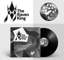 Musique - the Raven King | Christophe Leroy