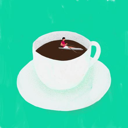 cafe.jpg | lucia calfapietra