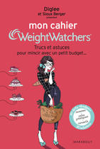 Weight Watchers | Maureen Wingrove