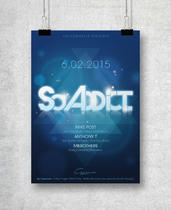 SO ADDICT 2015 | Thomas DOZIERE