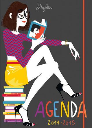 Agenda 2014-2015 | Maureen Wingrove