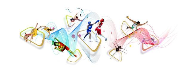 sport.jpg | Jay bee