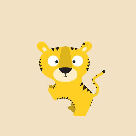 tigre_cirque_binbinrobin_site.jpg | binbin Robin