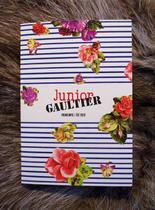 Jean Paul Gaultier Junior - SS12 leaflet | Lilian Ms