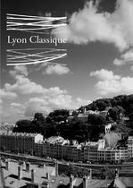 Festival Lyon Classique | Charlotte Morane