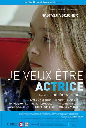 RIVENEUVE ÉDITIONS | Jean-François Lemporte
