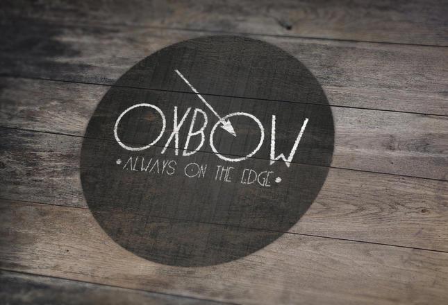 OXBOW | Longchamp Coline