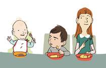 mangeons.jpg | natacha sicaud