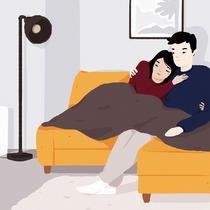 couple-2.jpg | Naomi Kado
