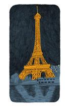 """Paris s'amuse"" | Sophie Rastégar"