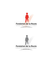 Fondation de la Route | Eléonore DE BEAUMONT