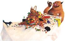 fruits.jpg | Anaïs Goldemberg