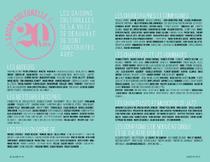 Saison Deauville 17-184.jpg | Anne Halley