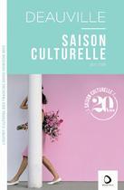 Saison Deauville 17-18.jpg | Anne Halley
