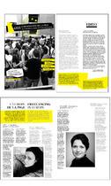 Magazine, Profession : Pigiste   gaël coadic
