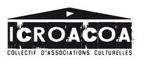 LOGO ICROACOA.jpg | Lucie CHEVALIER