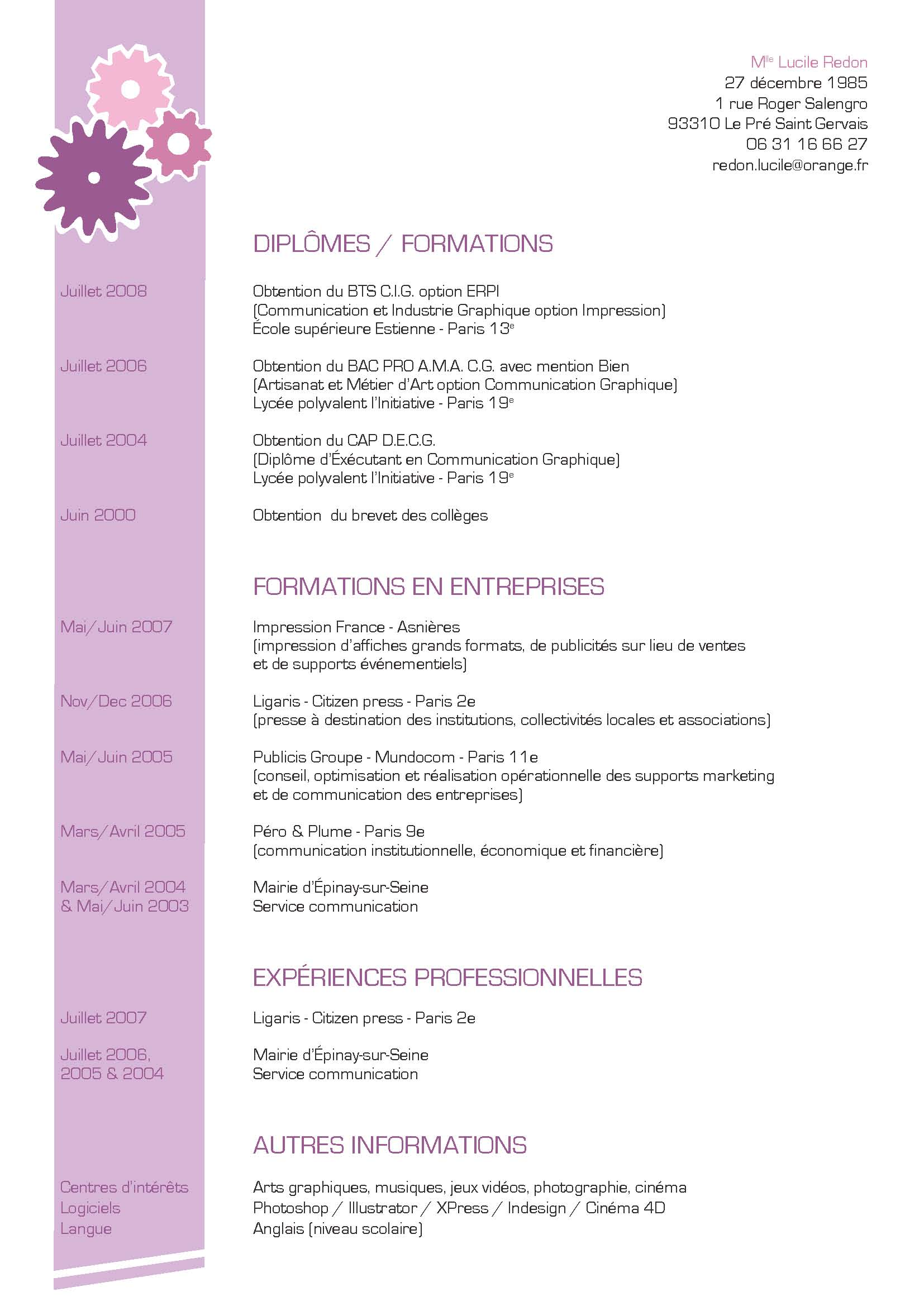 bookstore resume image0jpg resume examples skill more resume help bookstore resume sample