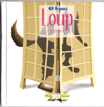 couv loup_1.jpg