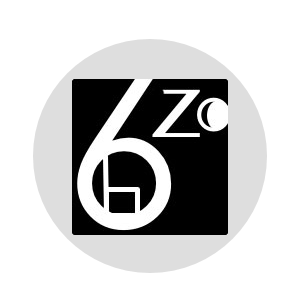 6zo Portfolio :