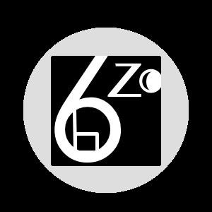6zo Portfolio