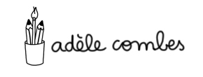Adèle Combes Portfolio :