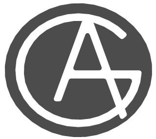 Gavard Adele | Ultra-book Portfolio